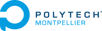 Polytech'Montpellier